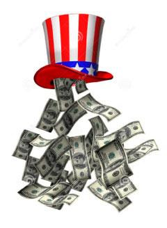 sombrero_dinero