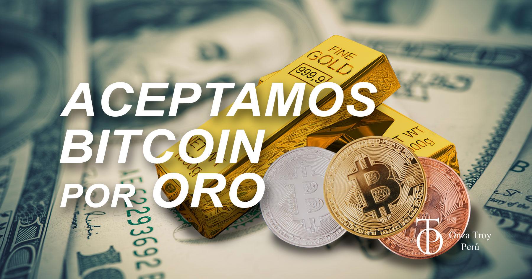 bitcoin_por_oro