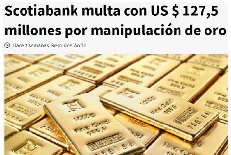demanda_scotiabank