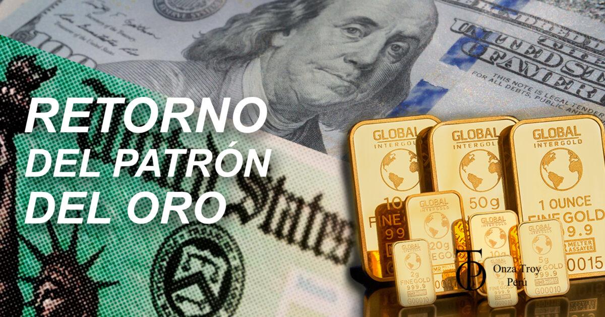 retorno_del_patron_del_oro