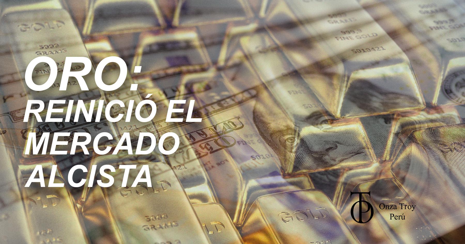 oro_precio
